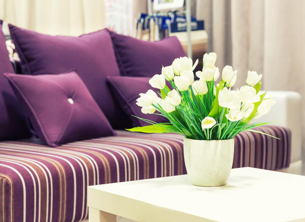 Перетяжка мягкой мебели цены