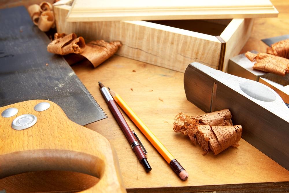 Заказать ремонт мягкой мебели